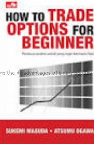 Content type http binary options